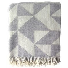 scandinavian blankets and throws uk - Google Search