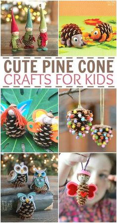 Pinecone-crafts-for-Kids.jpg 482 × 918 bildepunkter