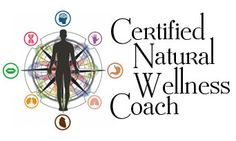 Natural Wellness Coaching Certification - Help People Change Their Lives