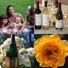 In honor of Mother's Day we will be offering a complimentary tasting to all the wonderful moms visiting our Tasting Room this Sunday May 8th! There will also be 20% off on all white wines! Cheers!  #Merryvale #winery #winetasting #mothersday #sthelena #napavalley #wine #mother #bubbles #winecountry #visitnapavalley #cheers #winetime #winewednesday by merryvalevineyards