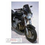 Prezzi e Sconti: #Ermax 060556015 cupolino speedmax 25 cm 650  ad Euro 87.99 in #Ermax #Moto moto cupolini e parabrezza