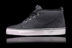 info for 99f77 a4673 Nike Toki ND Denim