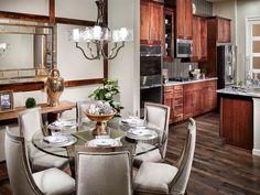 3617 New Haven Circle | The Meadows - Patio Villas | Castle Rock | 3 Bedrooms | 3 Bathrooms | Stockholm Model | MLS# 9836230