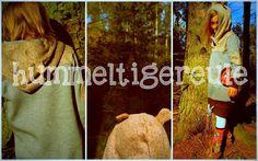 hummeltigereule: Waldpaziergang Part I