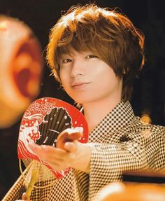 Kei Inoo Nana Komatsu, Handsome Actors, Best Actor, K Idols, Pretty Boys, Haha, Fangirl, Singer, Sayings