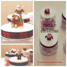 Christmas Mood, Christmas Baby, Merry Christmas, Baby Soap, Christmas Inspiration, Soaps, Jar, Facebook, How To Make