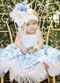 Couture Cinderella Inspired Fairytale CollectionWow Spectacular!Cinderella Blue is the New Pink!