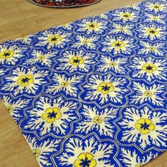 Star Rug  Rs.7,199.00  #Carpet #CarpetOnline #BuyOnlineCarpets #BuyCarpet Carpets Online, Star Rug, Living Styles, Carpet Design, Geometric Designs, Rugs On Carpet, Area Rugs, Creative