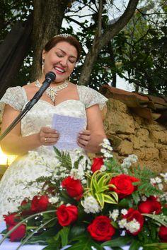 El Patio Carnes y Olivas - Centro Gastronómico y Social. #Eventos #Matrimonios Musica en vivo Cll 13 No 7 - 66 Cel: 3103169262