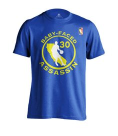 Time and time again Steph Curry has worked relentless on and off the court, living up to his nickname. Capturing one of his elusive stance, aggressively approaching the basket we had to seize the moment and design a modern day Jerry West NBA Logo. Combined with a full frontal design this piece brings nothing but attention. Simple, yet on point.  Listing his most current highlights, 2× NBA All-Star: 2014, 2015 , All-NBA Second Team: 2014, NBA three-point field goals leader: 2013, 2014 Stephen…