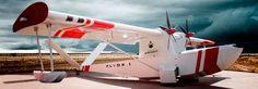Un hidroavión español no tripulado será utilizado para misiones de rescate en Estados Unidos - https://www.hwlibre.com/hidroavion-espanol-no-tripulado-sera-utilizado-misiones-rescate-estados-unidos/