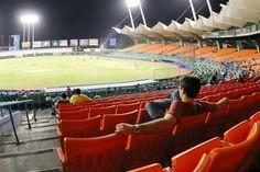 Arranca el Programa de Desarrollo Elite de Grandes Ligas en Puerto Rico de 2018