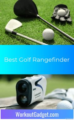 There are really two main components to finding the best rangefinder with slope. The first is magnification and the second is ease of use, but for most of us, it might just come down to price.
