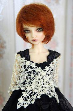 #dolls #bjd
