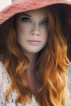 Beautiful Redheads Will Brighten Your Weekend (33 Photos) (24)