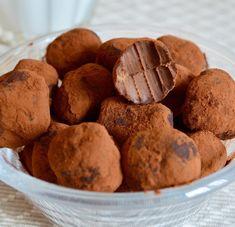 Sega havrerutor med choklad - Muffin, Cookies, Breakfast, Desserts, Food, Instagram, Dulce De Leche, Sweets, Crack Crackers