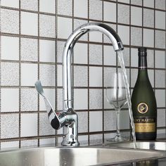 Featured Products - Kitchen Taps and Bathroom Taps