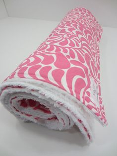 Crib or Toddler Bed Quilt  DESIGN YOUR OWN  by littlefingersgifts, $60.00
