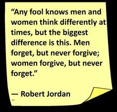 ♥ Robert Jordan ♥ #Quote #Author #Relationships