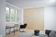 Salon styl Minimalistyczny - zdjęcie od BRO.KAT - Salon - Styl Minimalistyczny - BRO.KAT
