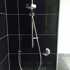 A very happy customer with their completed bathroom installation. Bathroom Fitters, Bathroom Installation, Happy, Ser Feliz, Happiness, Being Happy