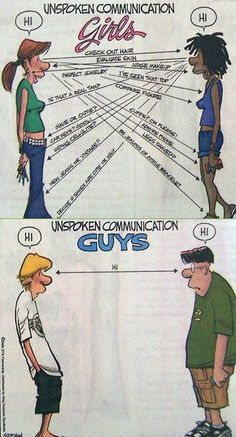 Unspoken-Communication-Girls-Vs-Boys