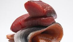 Fire up the grill: Getting enough protein—especially from fish—could actually lower your risk for a deadly stroke, according to a new meta-analysis in the journal Neurology. Overall, people who consum....