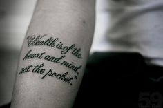 ink. like this font.