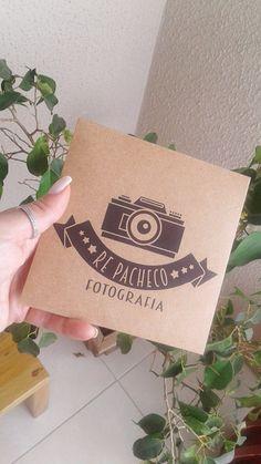 Dicas para Festa de Aniversário 8 Anos – Festa Esportes - CD Re Pacheco Fotografia