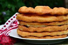 Scovergi - CAIETUL CU RETETE Romanian Food, Cookies, Breakfast, Desserts, Blog, Sweet Treats, Kitchens, Crack Crackers, Morning Coffee