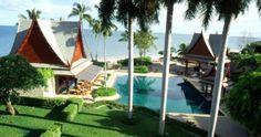 http://www.corporetravel.com/holiday/programa-fitness-en-hotel-chiva-som-tailandia/