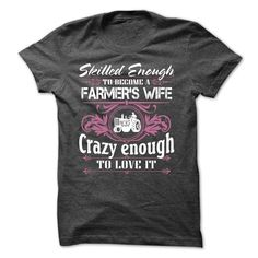 Farmer T-shirt and hoodie - Farmer T-shirt and hoodie (Farmer Tshirts)