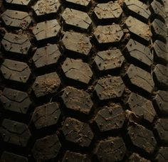 motifs pneus firestone