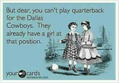 Cowboys Suck and this is hilarious!!!!