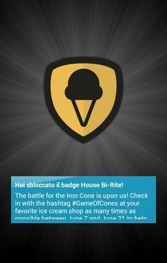 House Bi-Rite