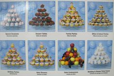Supplies – Cakes Plus Tampa Baby Showers, Cake Baking Supplies, Cakes Plus, Cake Art, No Bake Cake, Waffles, Cake Decorating, Breakfast, Food