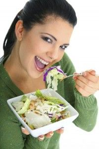 Getting Started on the Maintenance Food Lovers Diet Plan