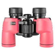 Barska Waterproof Crossover Binoculars Pink for sale online Peak Performance, Pink Camo, Pink Eyes, Crossover, Binoculars, Cool Things To Buy, Ebay, Night Vision, Knob
