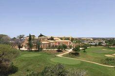 Donnafugata Golf Resort & Spa - Donnafugata - #siciland #sicilia #travel #slowsicily #donnafugata #ragusa #sicily