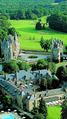 France- A dream vacation place you want to spend time there http://www.shop.com/tllin/travel+260.xhtml