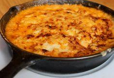 Home-Style Mac and Cheese Recipe  Recipe created by the chefs at Home      Read more: http://www.oprah.com/food/Home-Style-Mac-and-Cheese-Recipe#ixzz1pm0WanHL