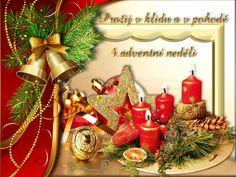 Advent Calendar, Merry Christmas, Candles, Table Decorations, Holiday Decor, Home Decor, Christmas, Merry Little Christmas, Decoration Home