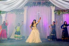 Catched by Nachiket Sonawane, Pune #weddingnet #wedding #india #pune #indian #indianwedding #ceremony #weddingday #realwedding #bride #groom #indianweddingoutfits #outfits #photoshoot #photoset #hindu #photographer #photography #inspiration#gorgeous #fabulous #beautiful #colourful #bright #emotions #colours #colourful #bestmoments #smiles #weddingportraits