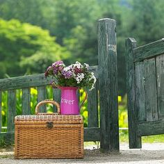 picnic...