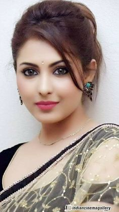 Most Gifts that Keeps fitness babes Beautiful Girl Photo, Beautiful Girl Indian, Most Beautiful Indian Actress, Beautiful Women, Beauty Full Girl, Cute Beauty, Beauty Women, Beauty Girls, India Beauty