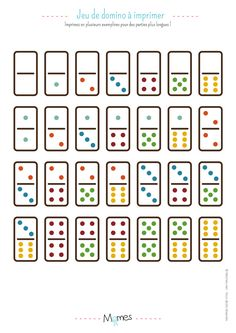 Pin on enfant Subtraction Activities, Math Rotations, File Folder Games, Writing Numbers, Memory Games, Book Images, Diy Wood Projects, Art Education, Teaching Kids