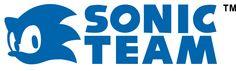 Sonic Team (2001-present)