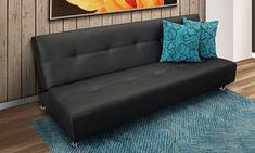 Todas las ofertas de Medellín Couch, Furniture, Home Decor, Barranquilla, Home Decoration, House Decorations, Homemade Home Decor, Sofa, Sofas