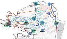 spatial strategic planning example - Google'da Ara