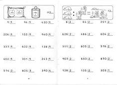 contas de divisão Sistema Solar, Teaching Materials, Lessons For Kids, Math Equations, How To Plan, Galinha Choca, Pin It, Camilla, Professor